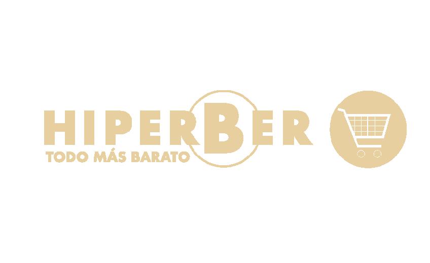 Logo Hyperber