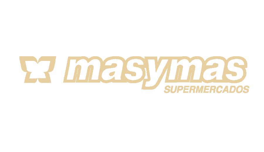 logo masymas